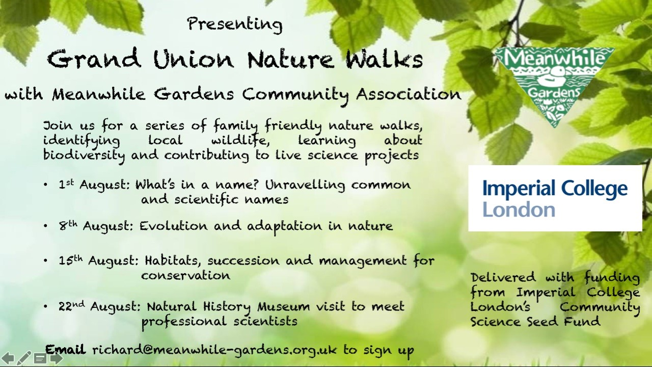 Nature_walks_flyer