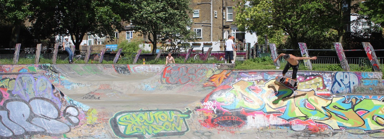 meanwhile-gardens-skate-bowl