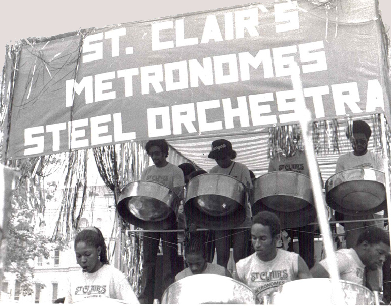 metronomes_steel_pan